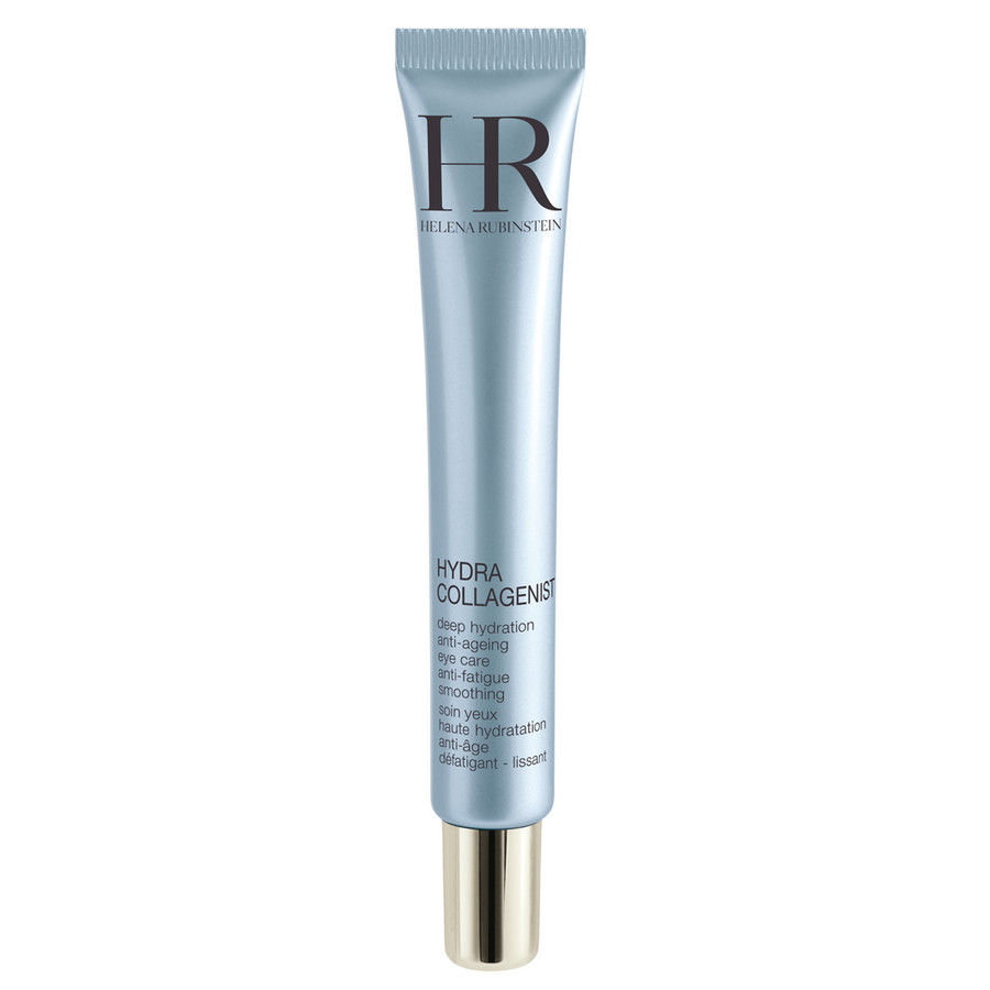 Helena Rubinstein Hydra Collagenist Cosmetic 15ml