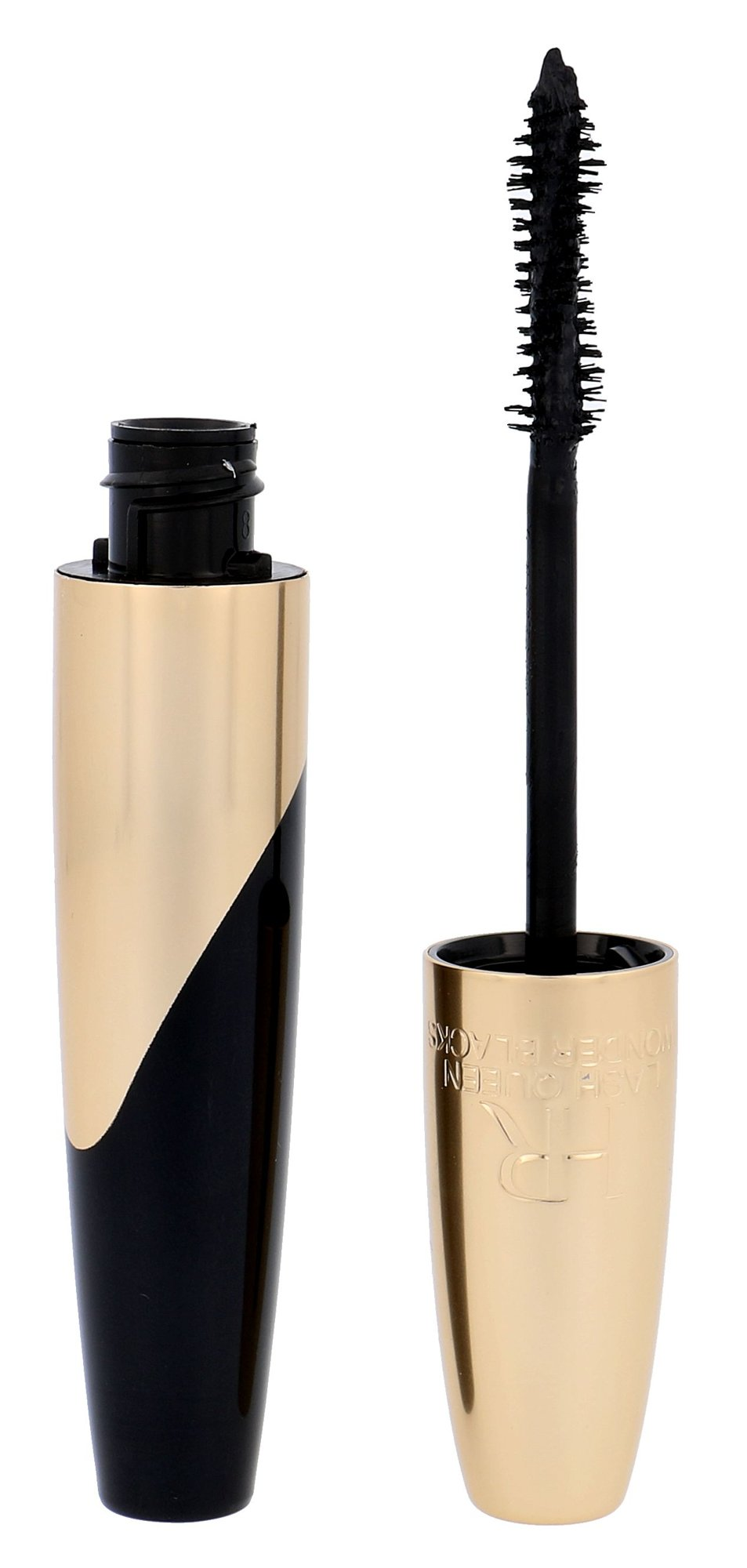 Helena Rubinstein Lash Queen Cosmetic 7ml 01 Wonderful Black