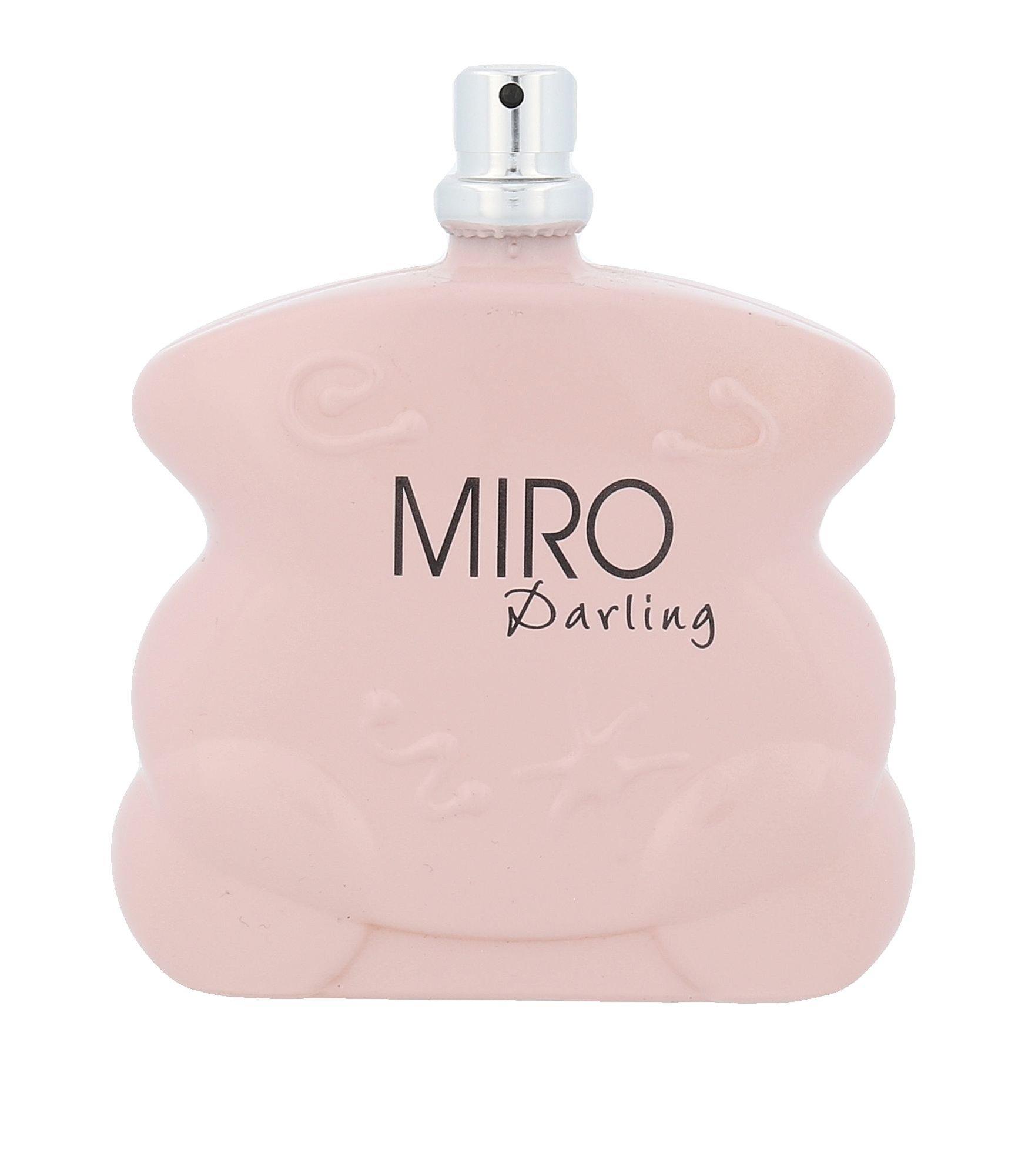 Miro Miro Darling EDP 75ml