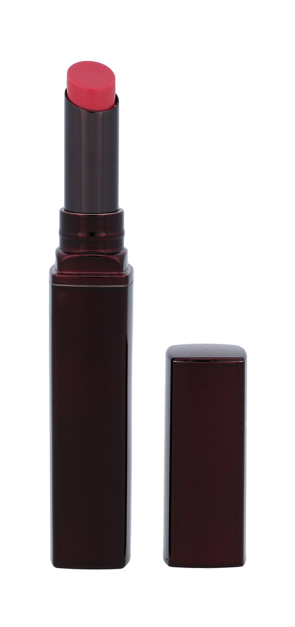 Laura Mercier Rouge Nouveau Cosmetic 1,9gml Shy Weightless