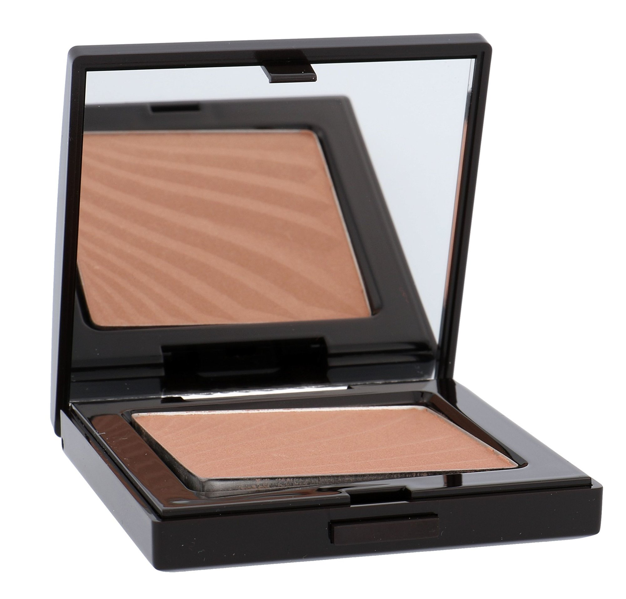Laura Mercier Bronzing Pressed Powder Cosmetic 8ml Golden Bronze