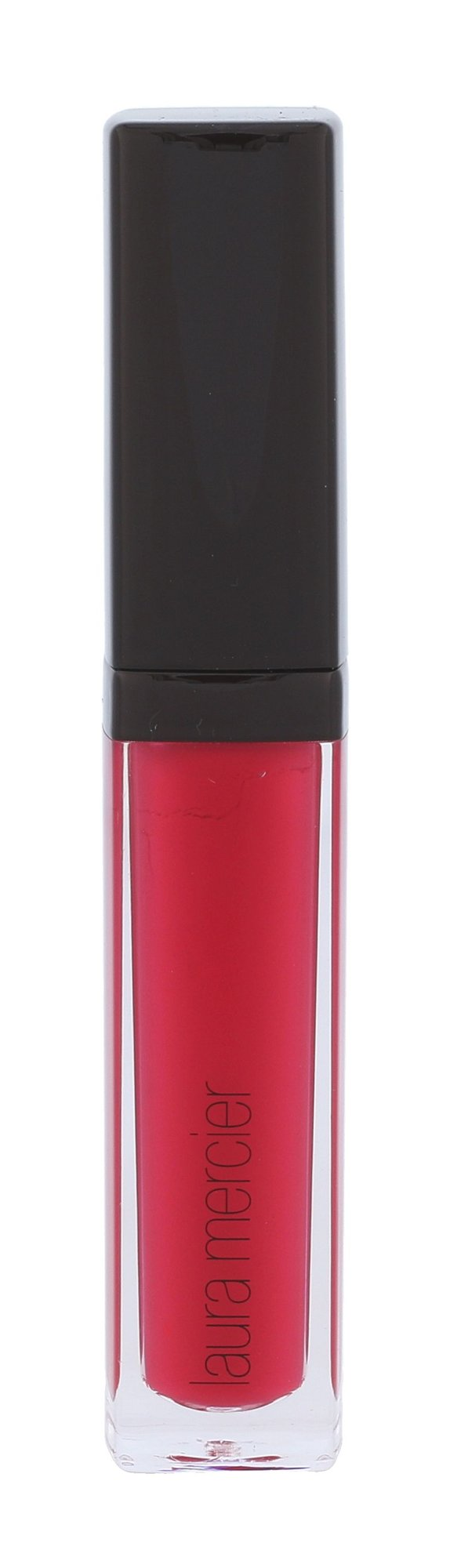 Laura Mercier Lip Glacé Cosmetic 4,5ml Wildflower