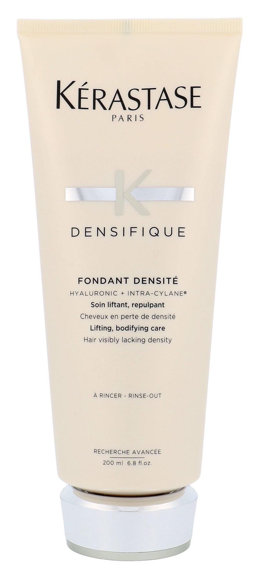 Kérastase Densifique Cosmetic 200ml  Fondant Densité