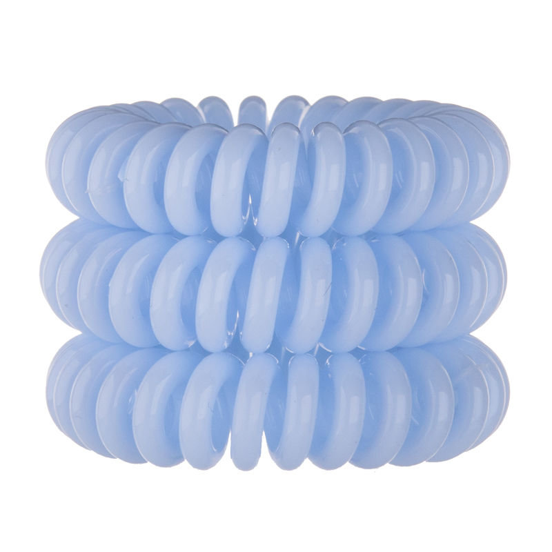 Invisibobble Power Hair Ring Cosmetic 3ml Something Blue