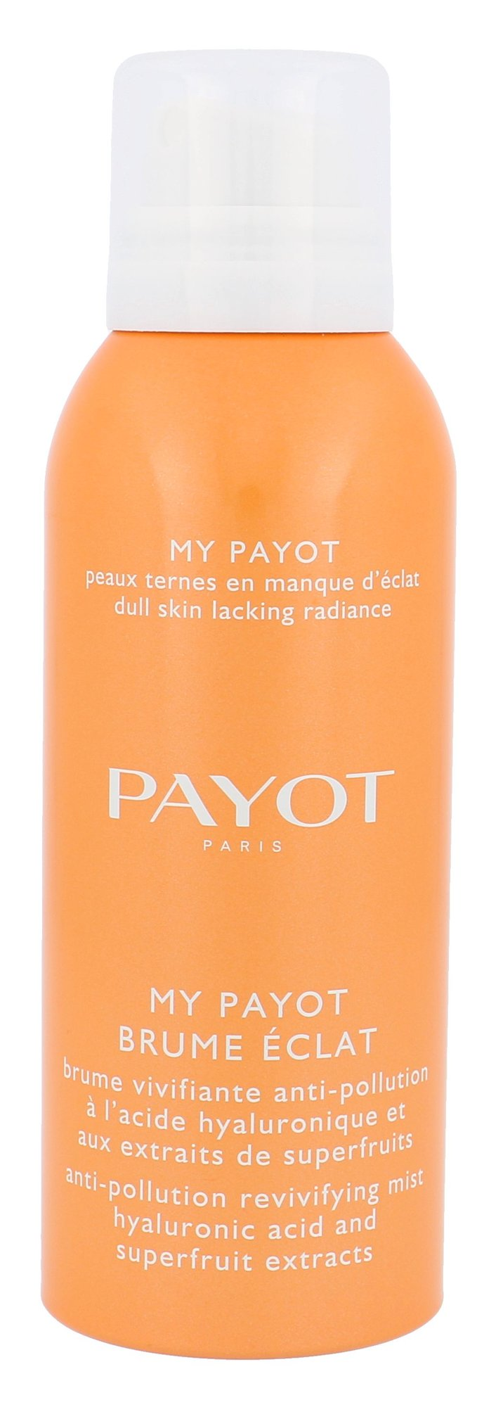 PAYOT My Payot Cosmetic 125ml
