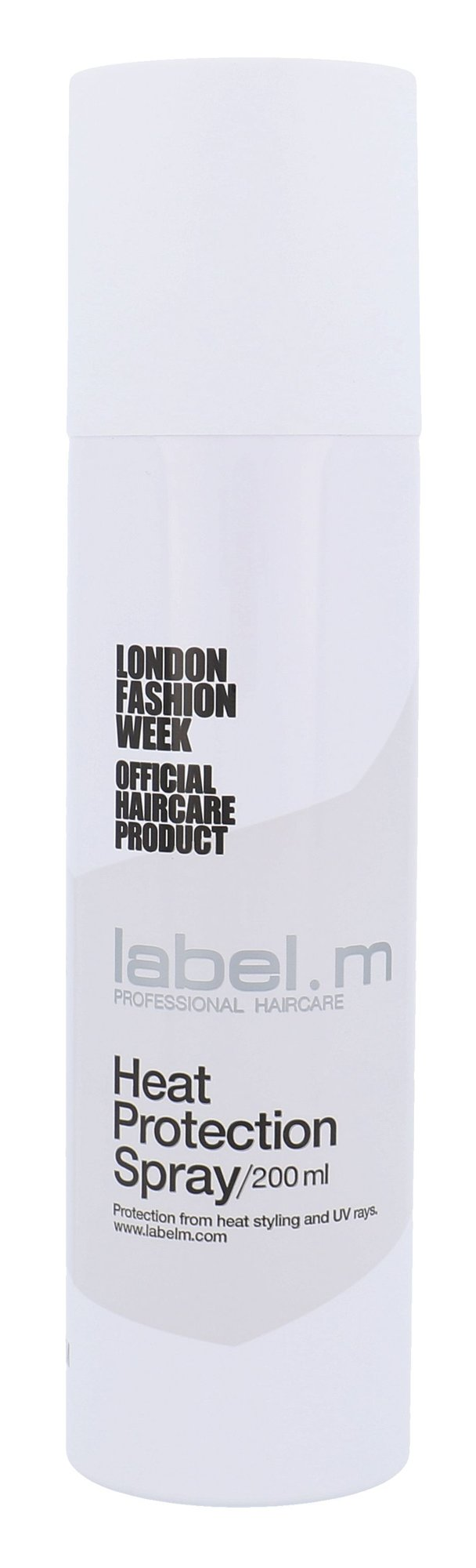 Label m Heat Protection Spray Cosmetic 200ml