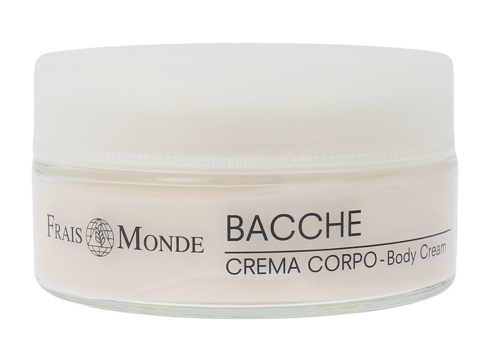 Frais Monde Berries Cosmetic 200ml