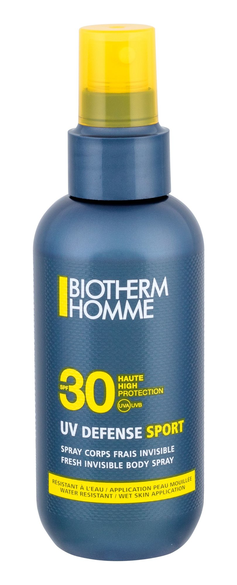 Biotherm Homme Cosmetic 125ml