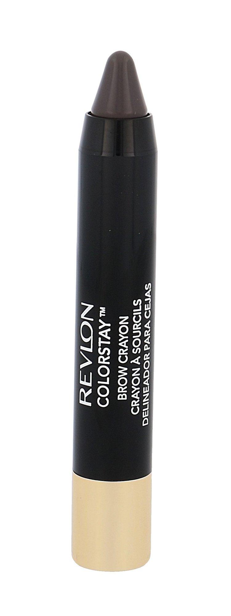 Revlon Colorstay Cosmetic 2,6ml 315 Dark Brown