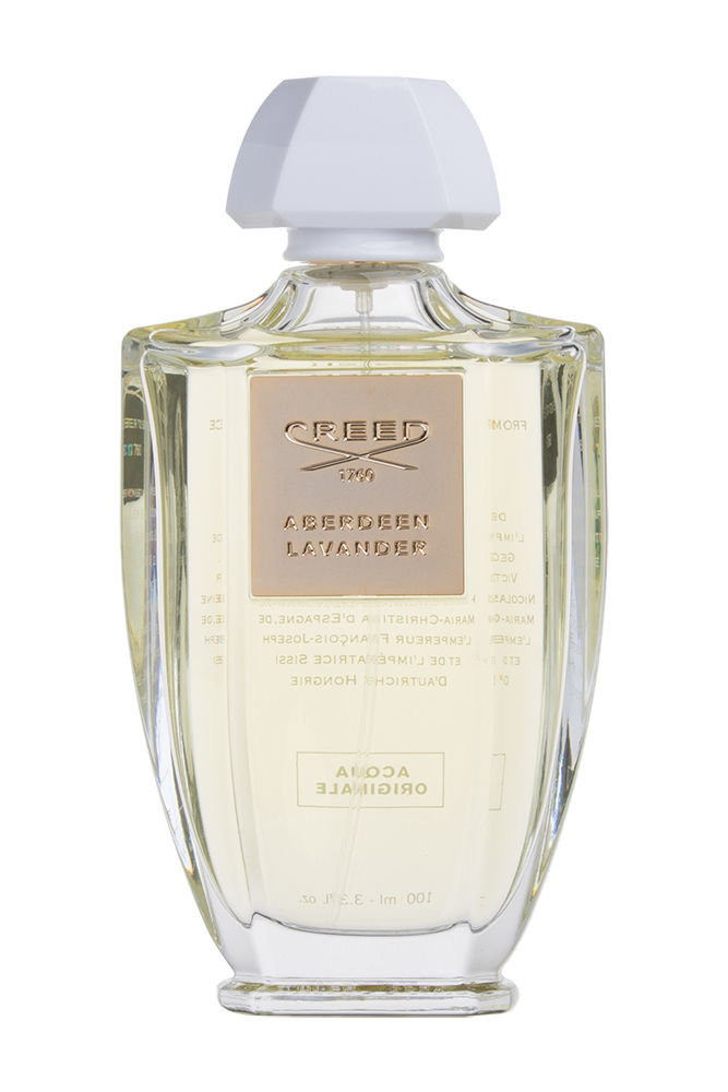 Creed Acqua Originale Aberdeen Lavender EDP 100ml
