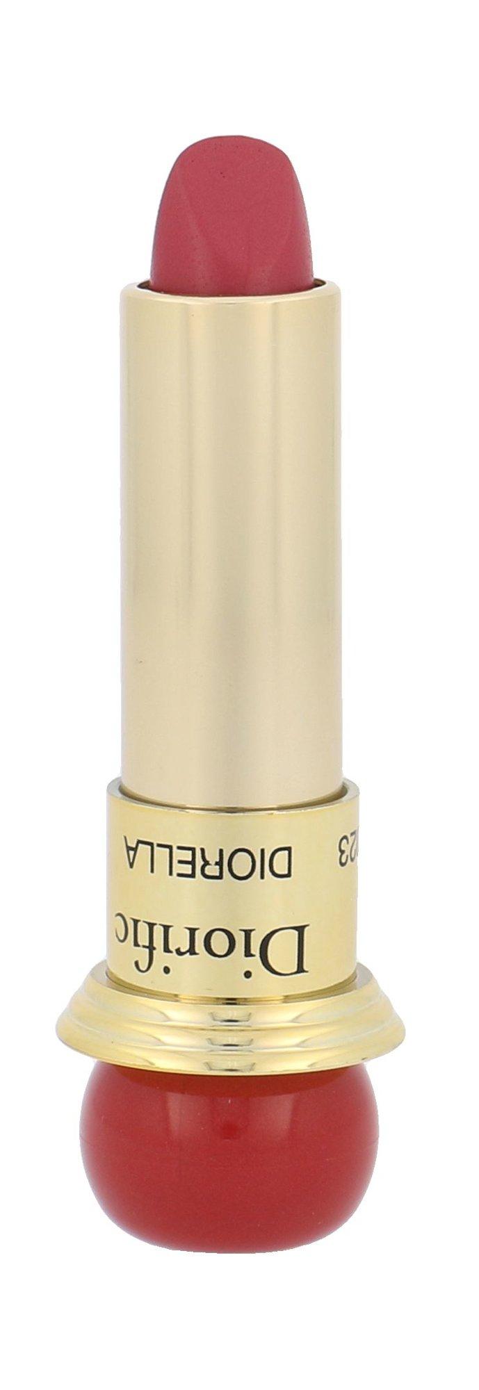 Christian Dior Diorific Cosmetic 3,5ml 023 Diorella