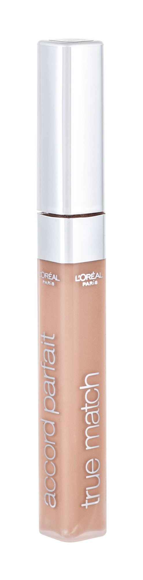 L´Oréal Paris True Match Cosmetic 6,8ml 3.R/C Rose Beige