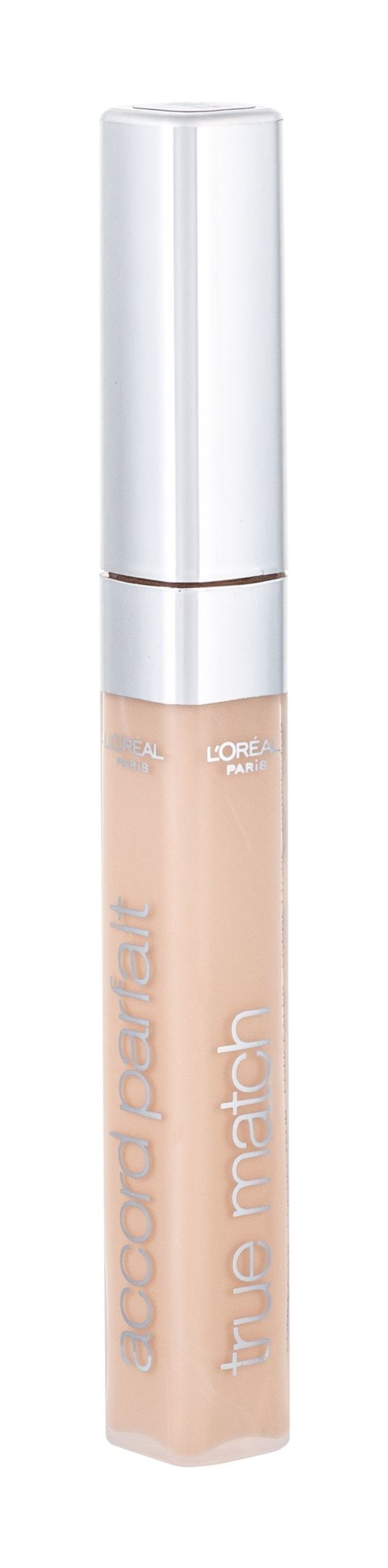 L´Oréal Paris True Match Cosmetic 6,8ml 1.N Ivory