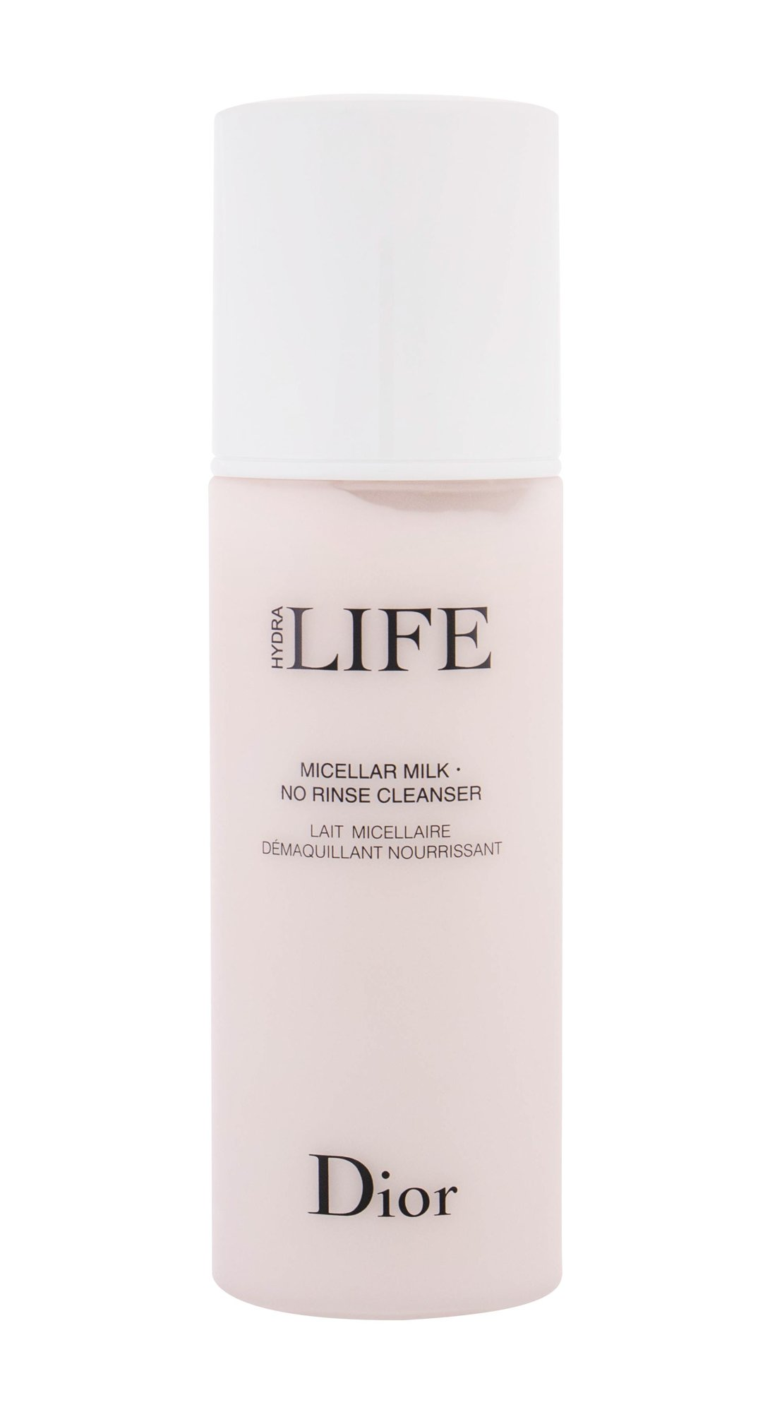 Christian Dior Hydra Life Cleansing Milk 200ml