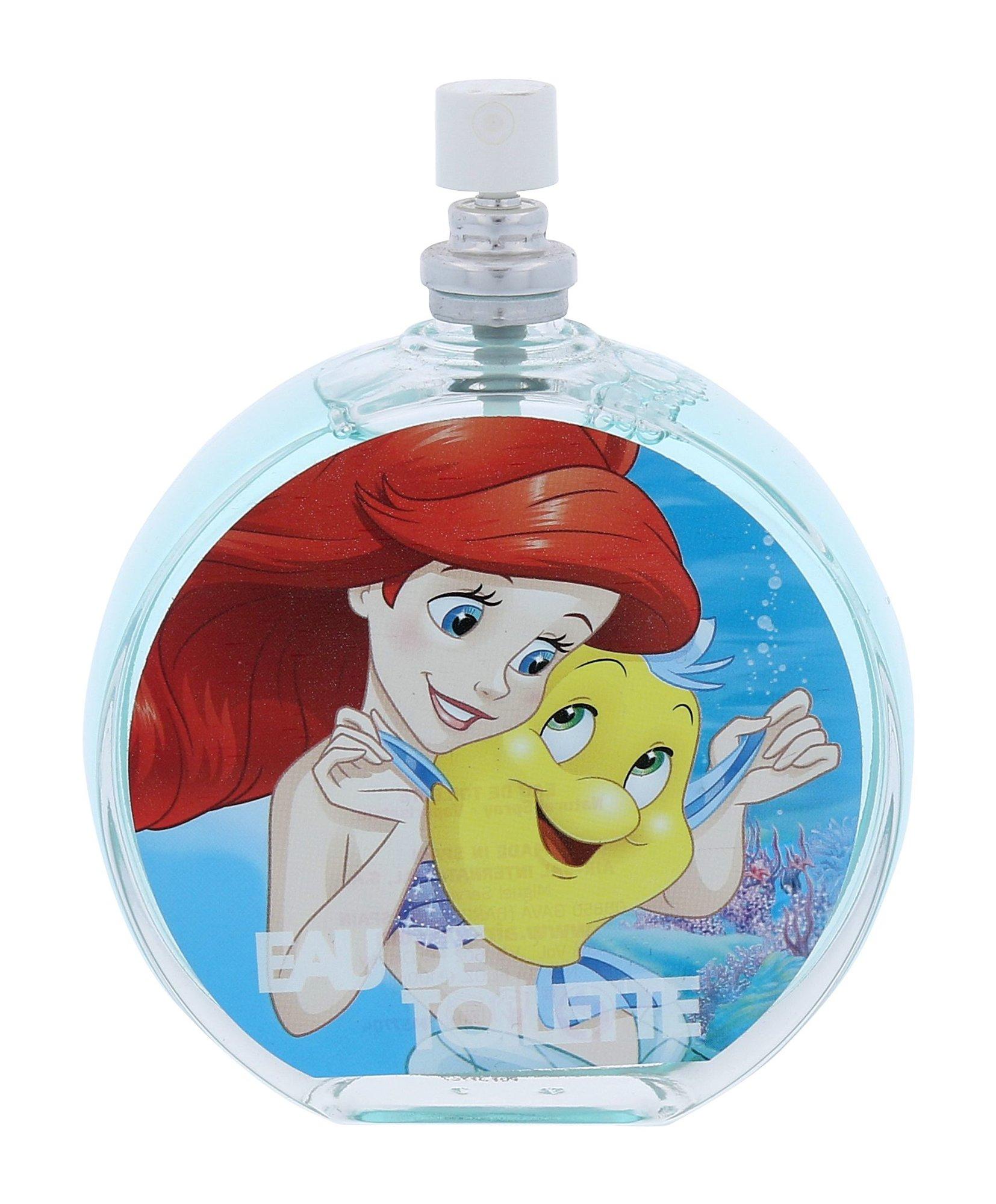 Disney Princess Ariel EDT 100ml