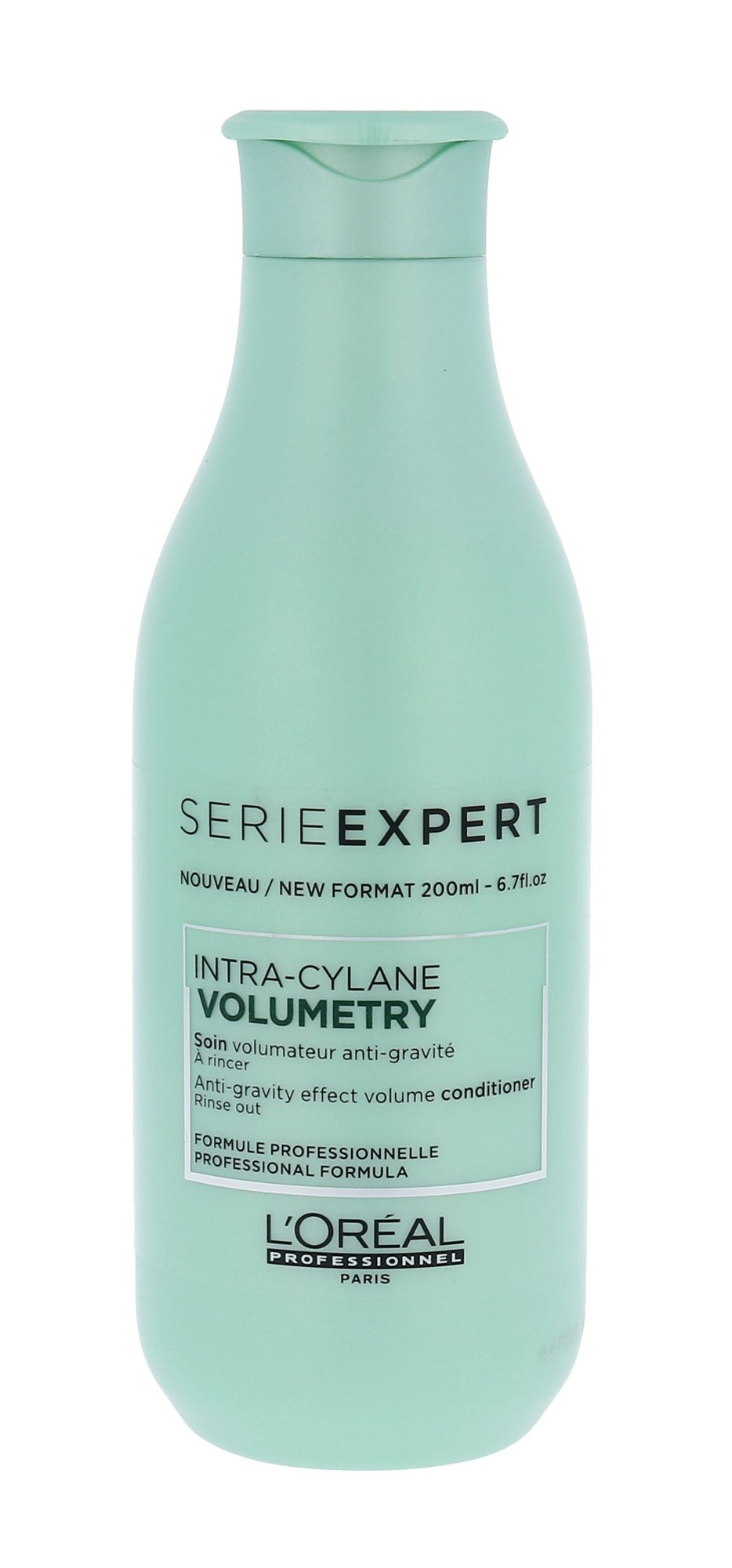 L´Oréal Professionnel Série Expert Cosmetic 200ml