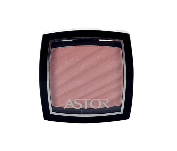 ASTOR Pure Color Perfect Blush Cosmetic 3,2ml 005 Sunkissed Gold