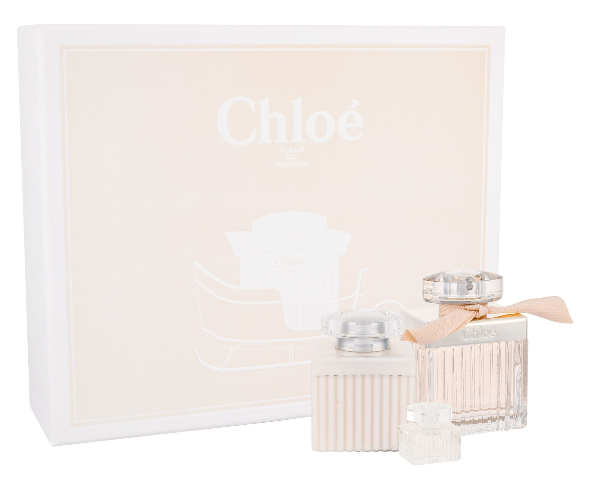 Chloe Chloe EDP 75ml