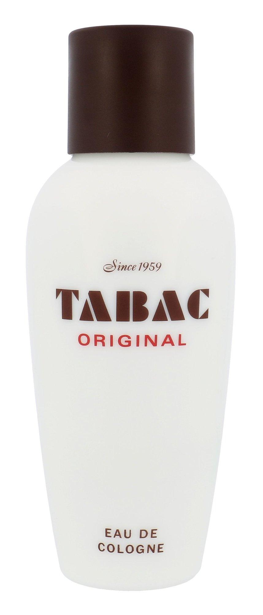 TABAC Original Cologne 300ml