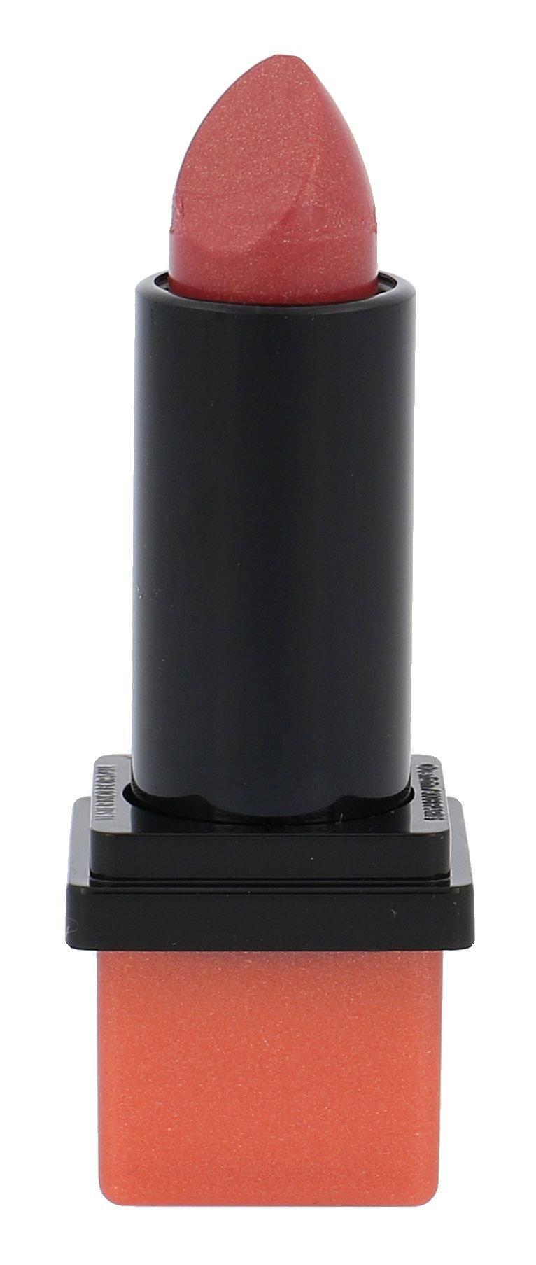 Guerlain Rouge Automatique Cosmetic 3,5ml 160 Bal De Mai
