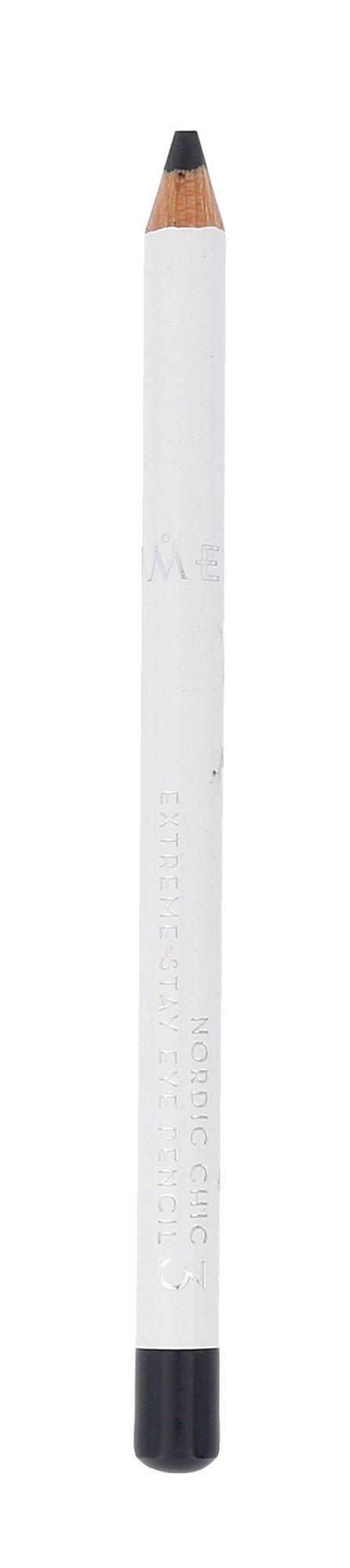 Lumene Nordic Chic Cosmetic 1,1ml 3
