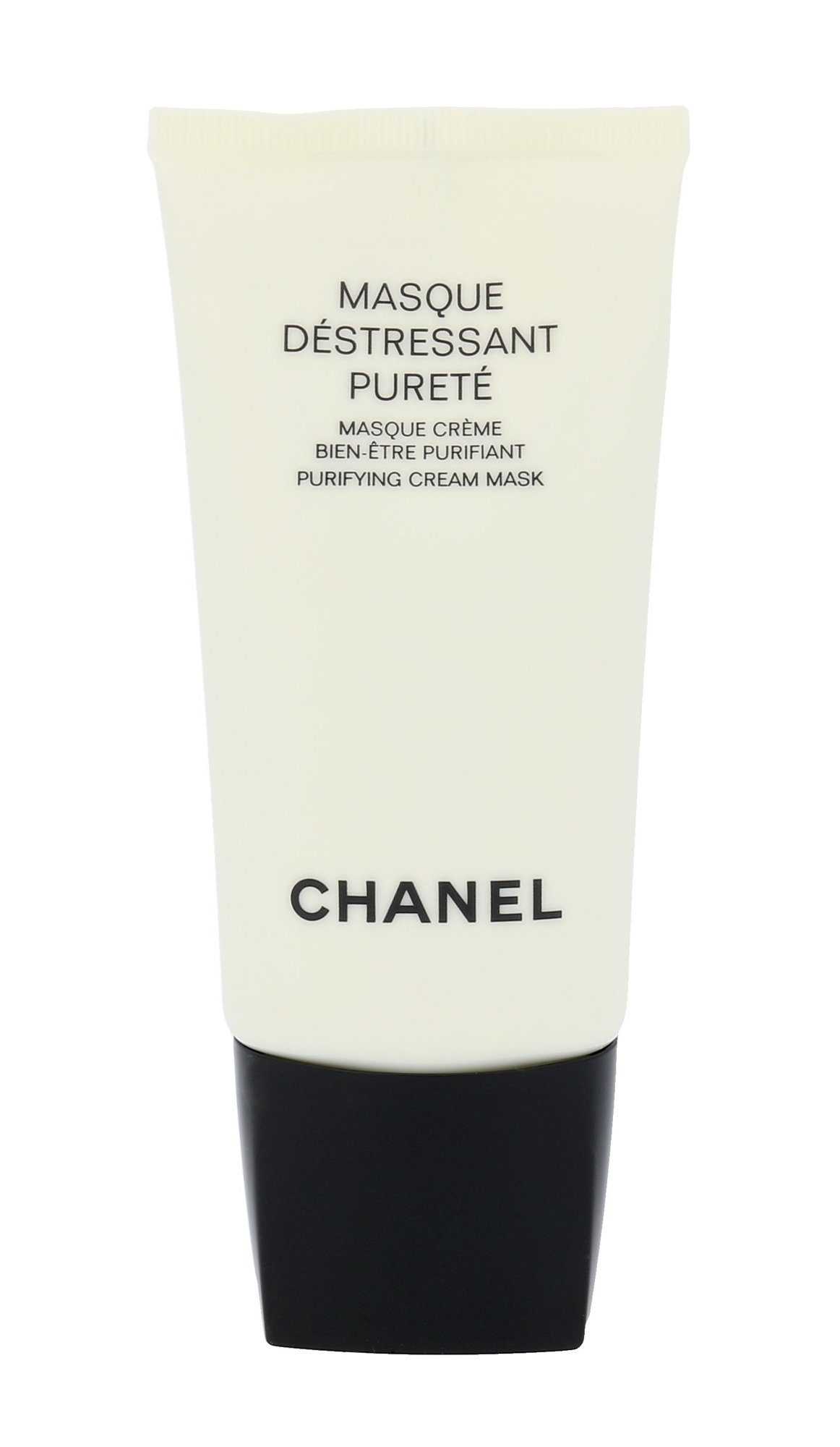 Chanel Précision Masque Cosmetic 75ml