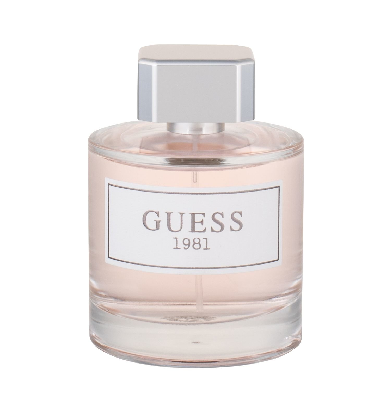 GUESS Guess 1981 EDT 100ml