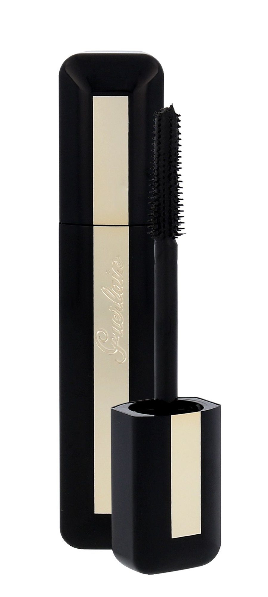 Guerlain Maxi Lash So Volume Cosmetic 8,5ml 01 Noir