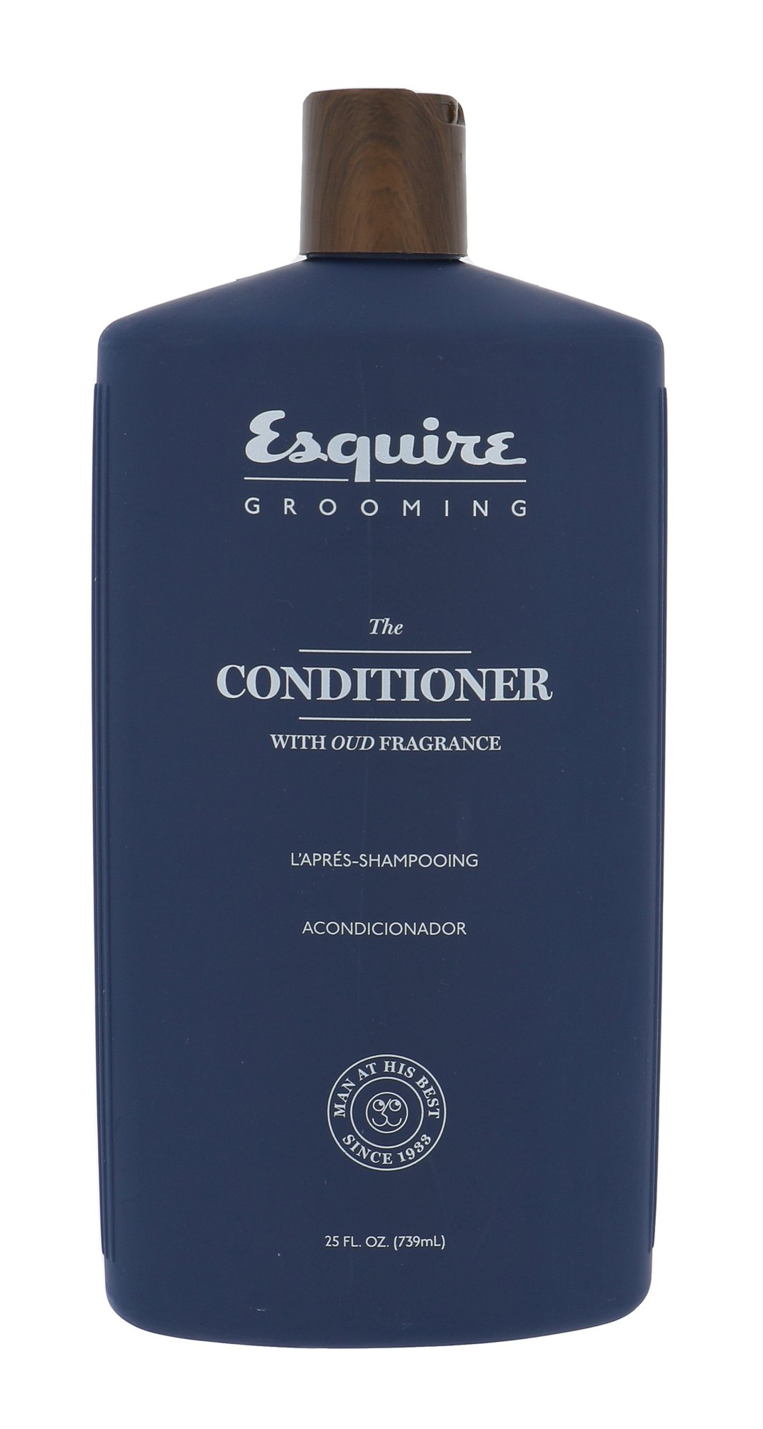 Farouk Systems Esquire Grooming The Conditioner Cosmetic 739ml