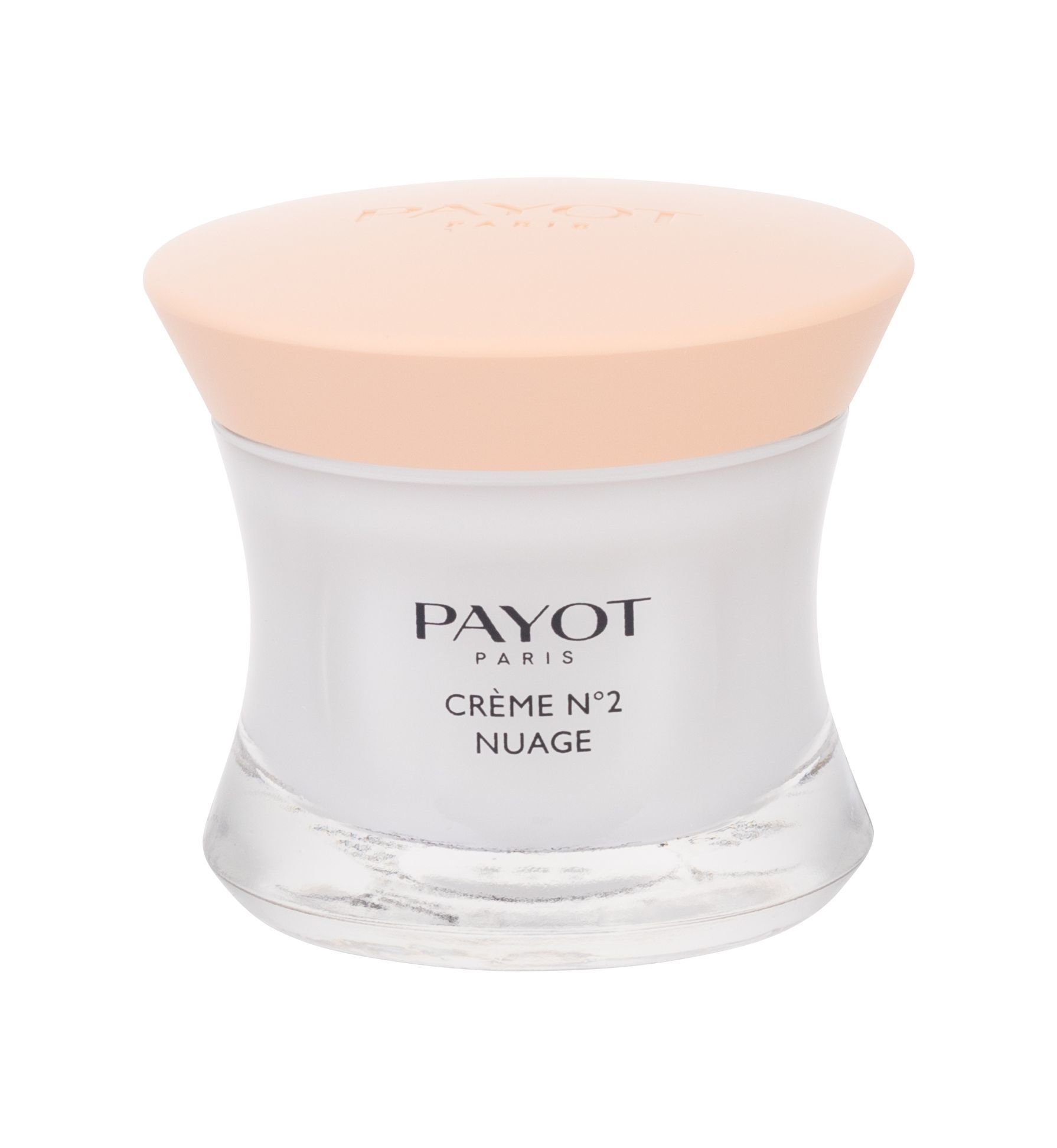 PAYOT Creme No2 Cosmetic 50ml