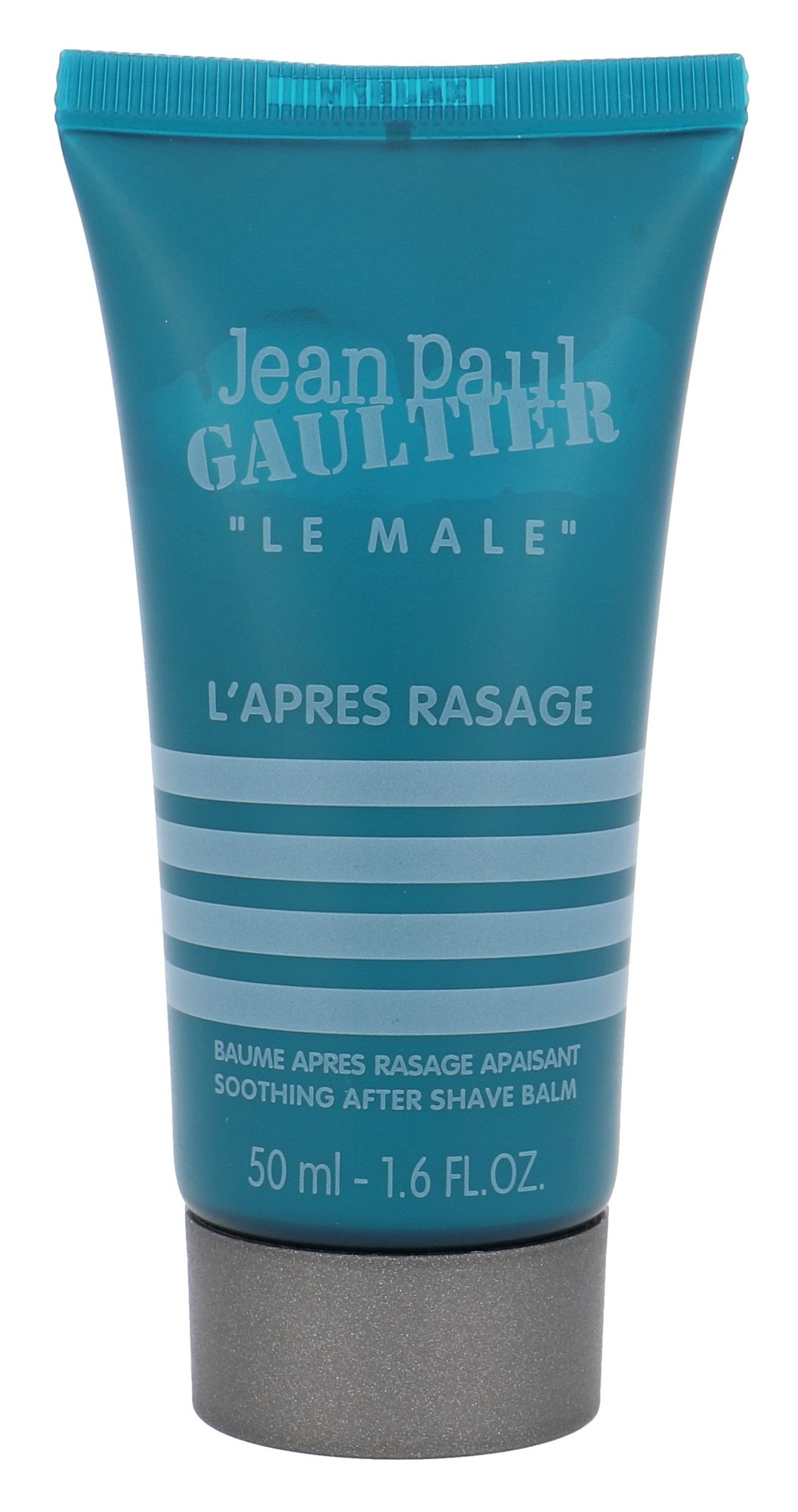 Jean Paul Gaultier Le Male After shave balm 50ml