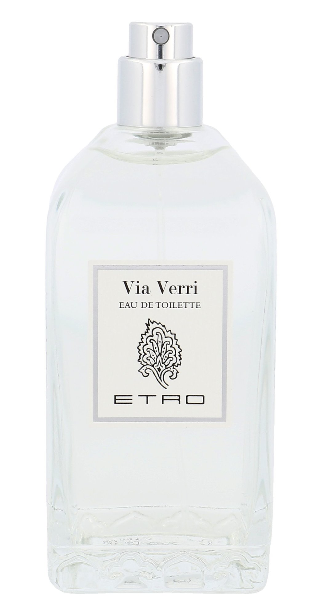 ETRO Via Verri EDT 100ml
