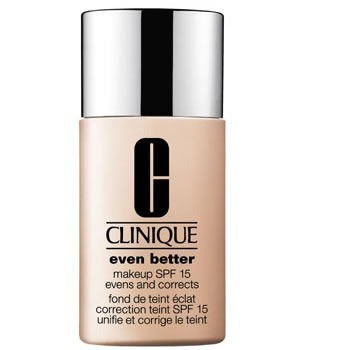 Clinique Even Better Makeup 30ml 01 Alabaster