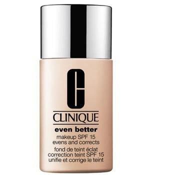 Clinique Even Better Makeup 30ml 01 Alabaster