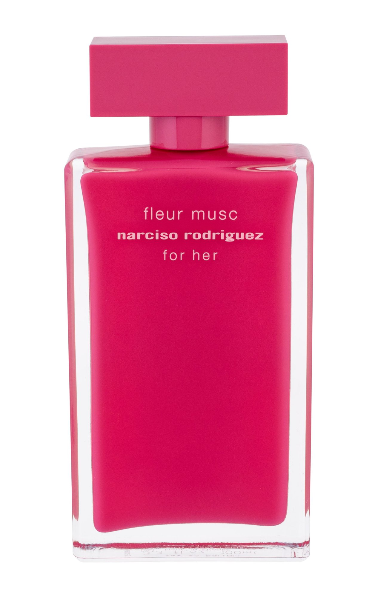 Narciso Rodriguez Fleur Musc for Her EDP 100ml