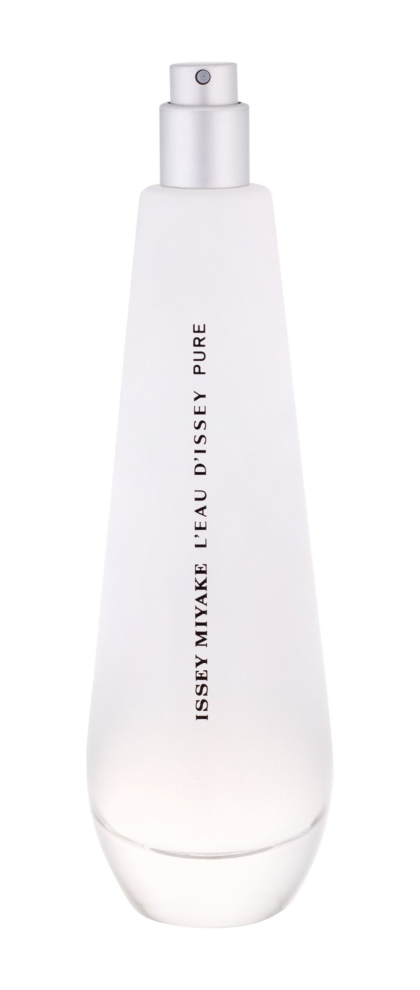 Issey Miyake L´Eau D´Issey EDT 90ml