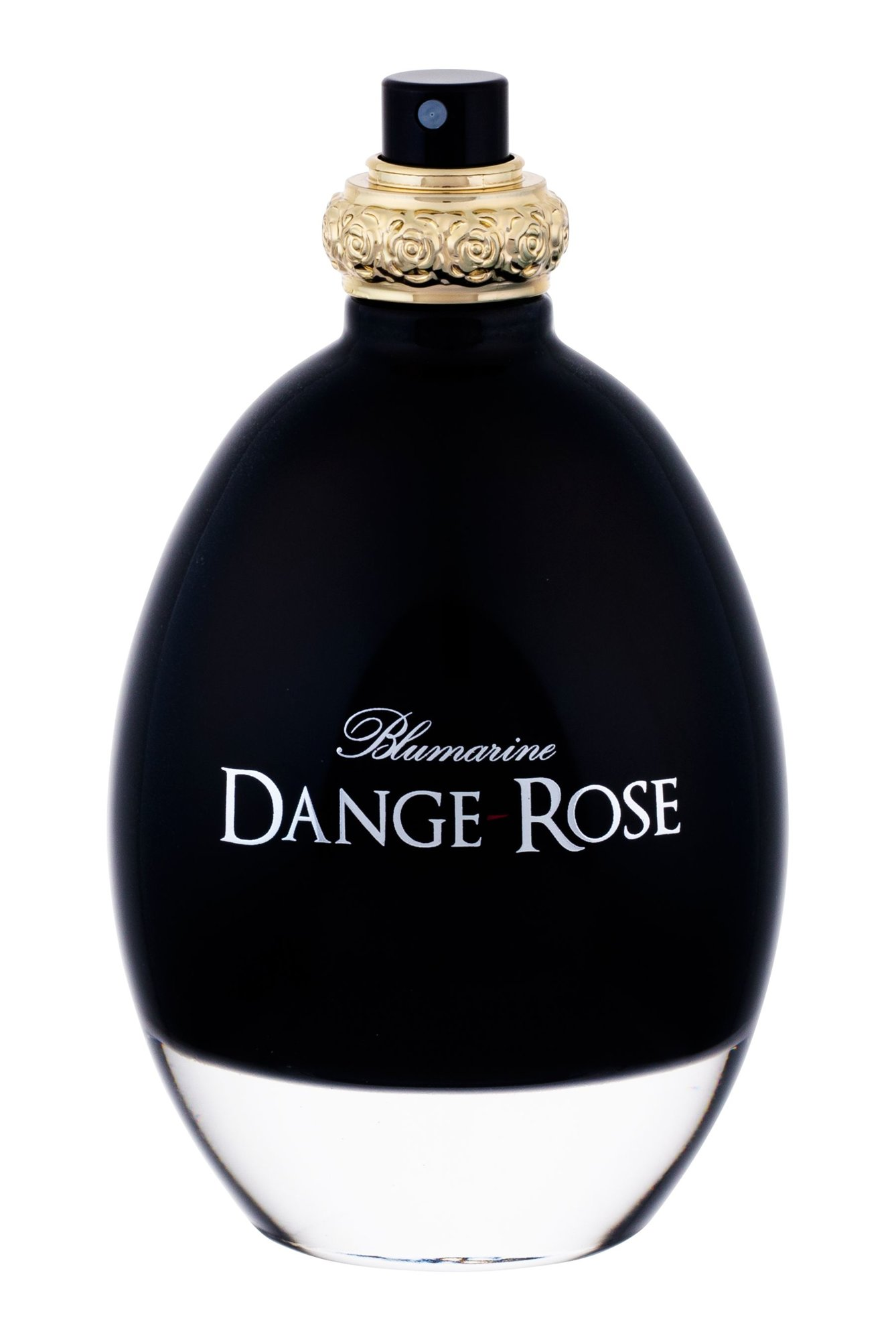 Blumarine Dange-Rose EDP 100ml