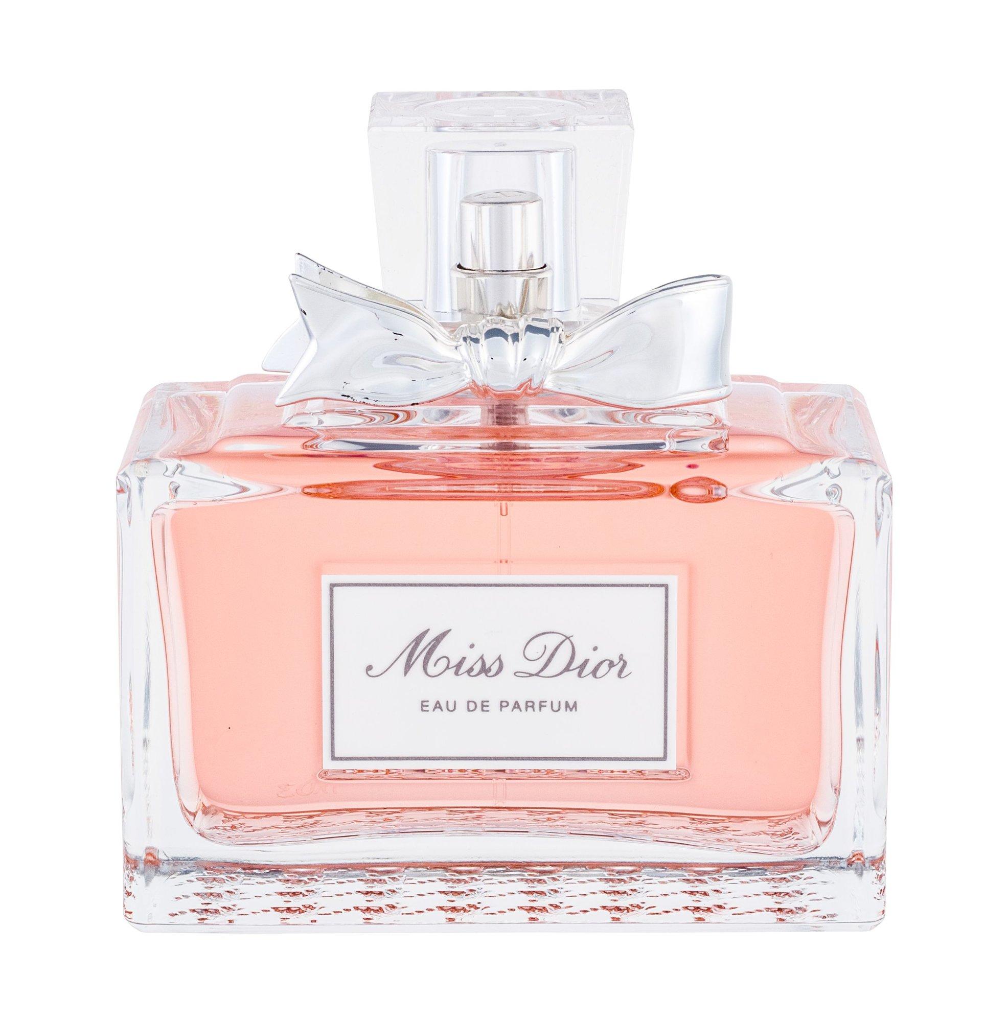 Christian Dior Miss Dior Eau de Parfum 150ml