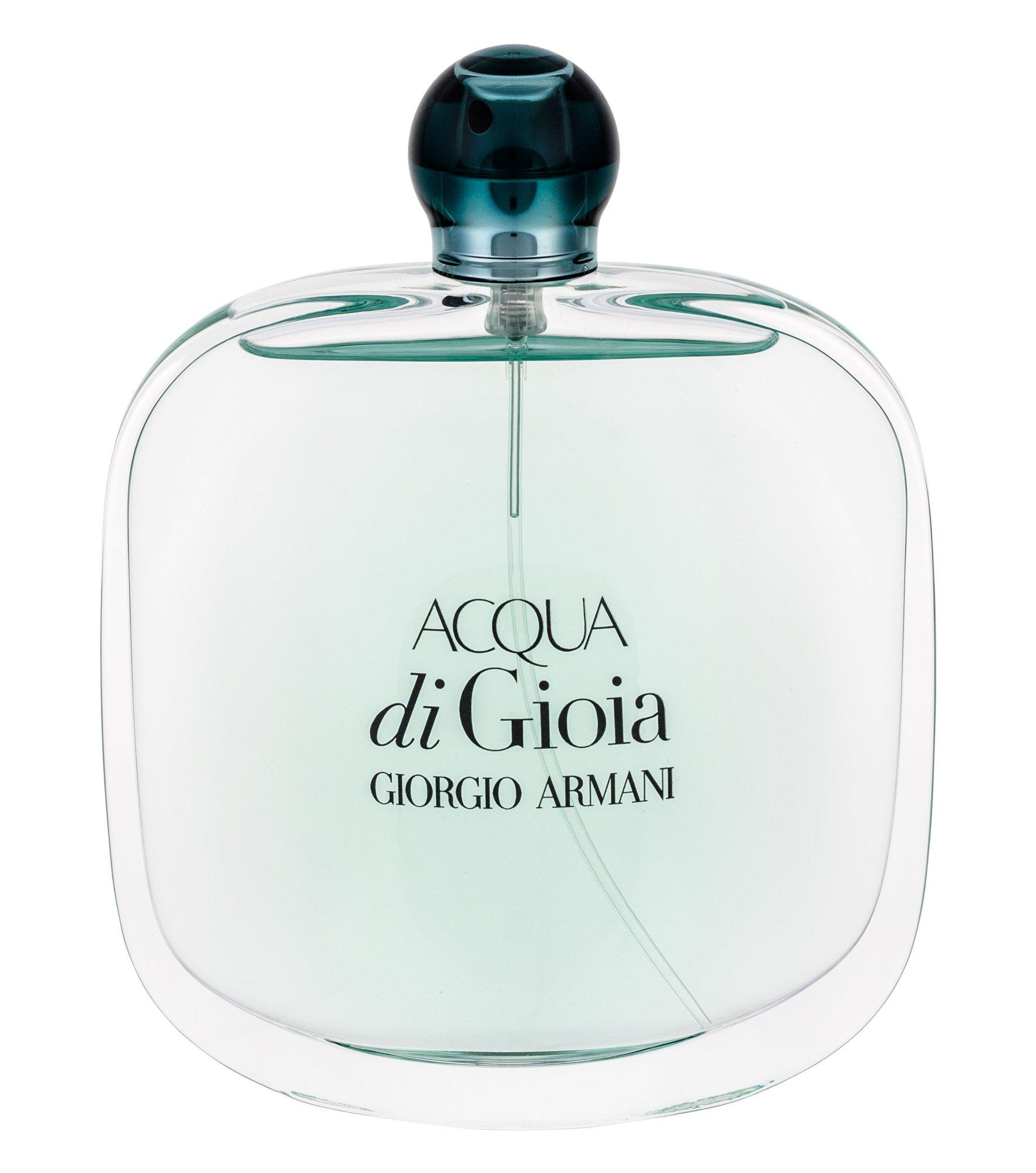 Giorgio Armani Acqua di Gioia EDP 150ml