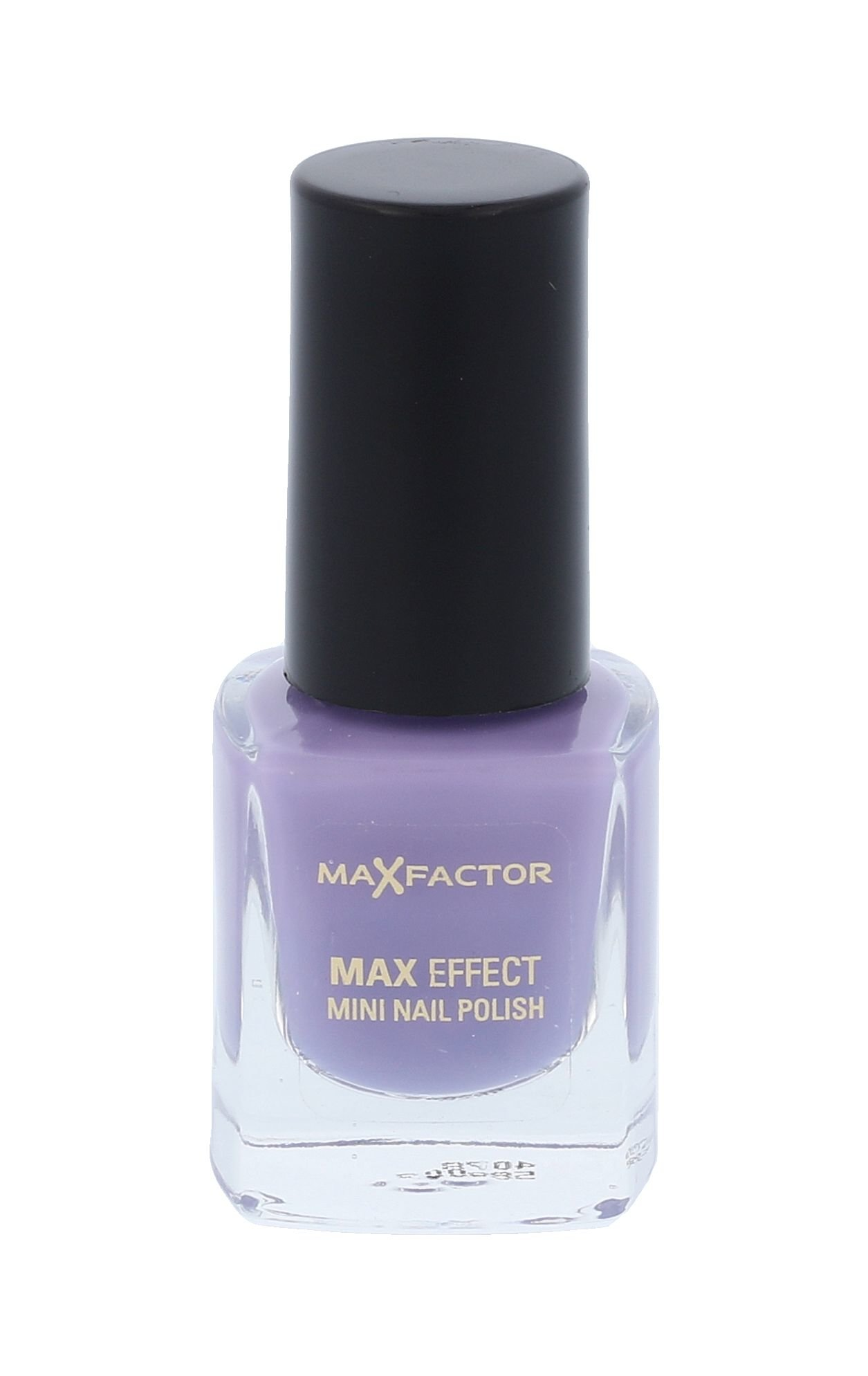 Max Factor Max Effect Cosmetic 4,5ml 34 Juicy Plum