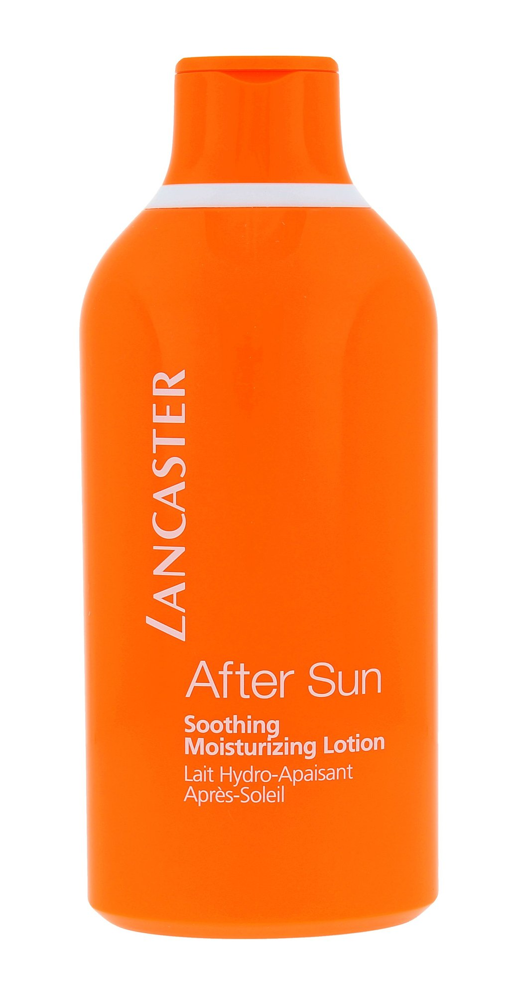 Lancaster After Sun Cosmetic 400ml  Soothing Moisturizing Lotion
