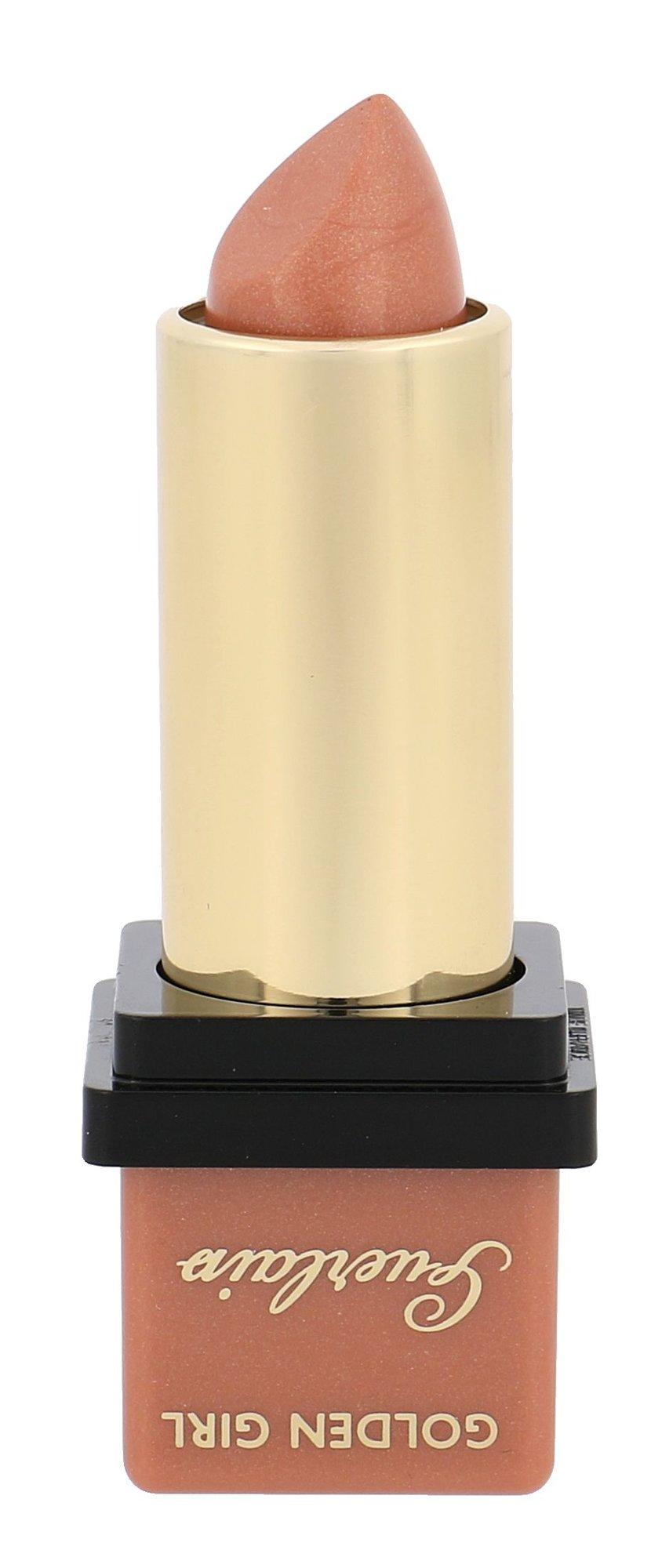 Guerlain KissKiss Cosmetic 3,5ml 300 Golden Girl