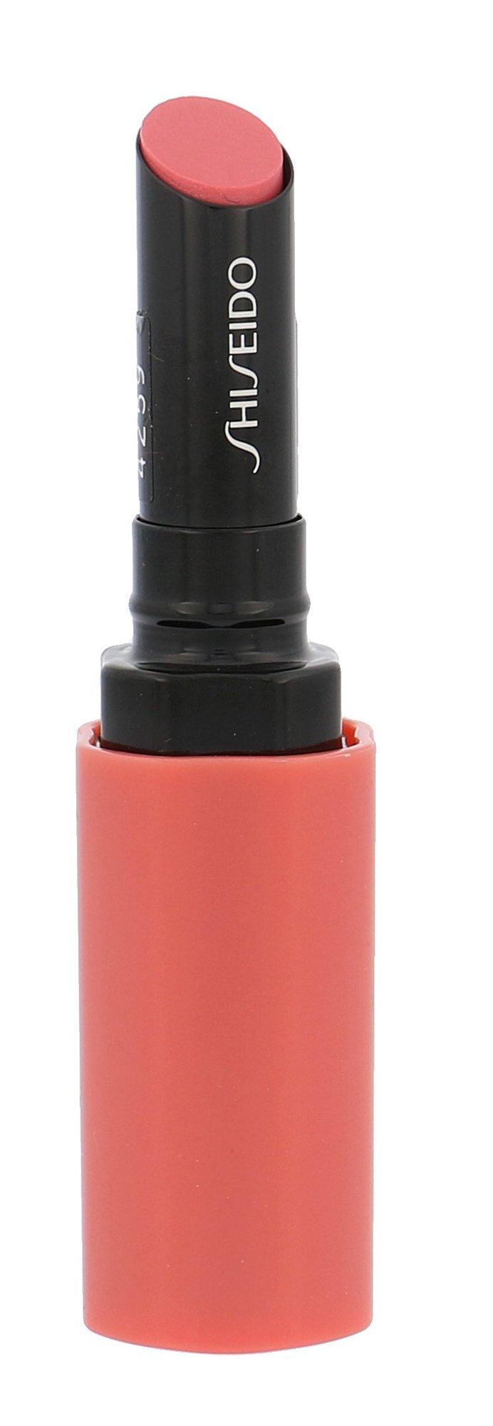 Shiseido Veiled Rouge Cosmetic 2,2ml PK304