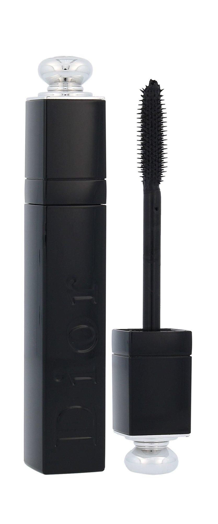 Christian Dior Addict Cosmetic 9ml 092 IT-Black