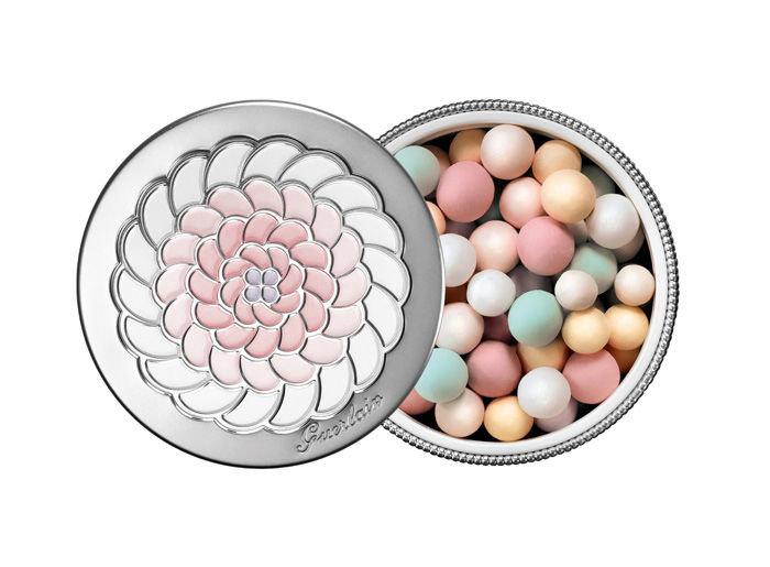Guerlain Météorites Cosmetic 30ml 01 Rose