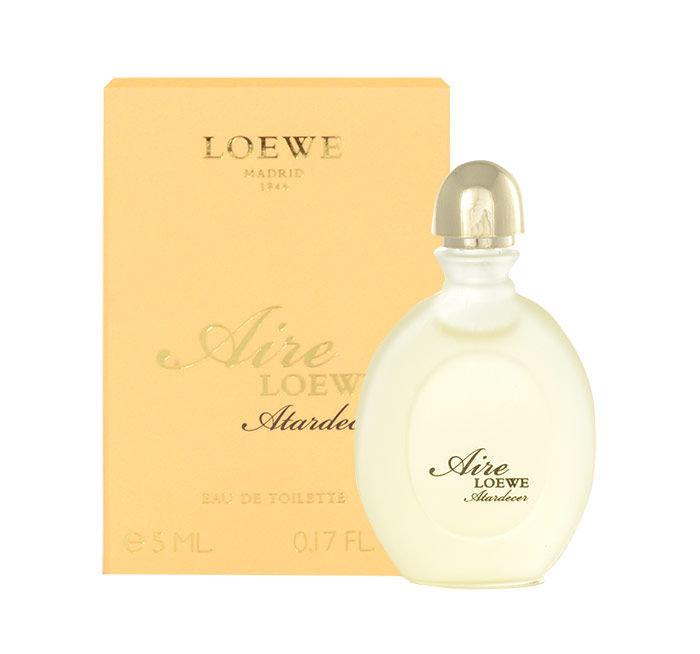 Loewe Aire Loewe Atardecer EDT 5ml