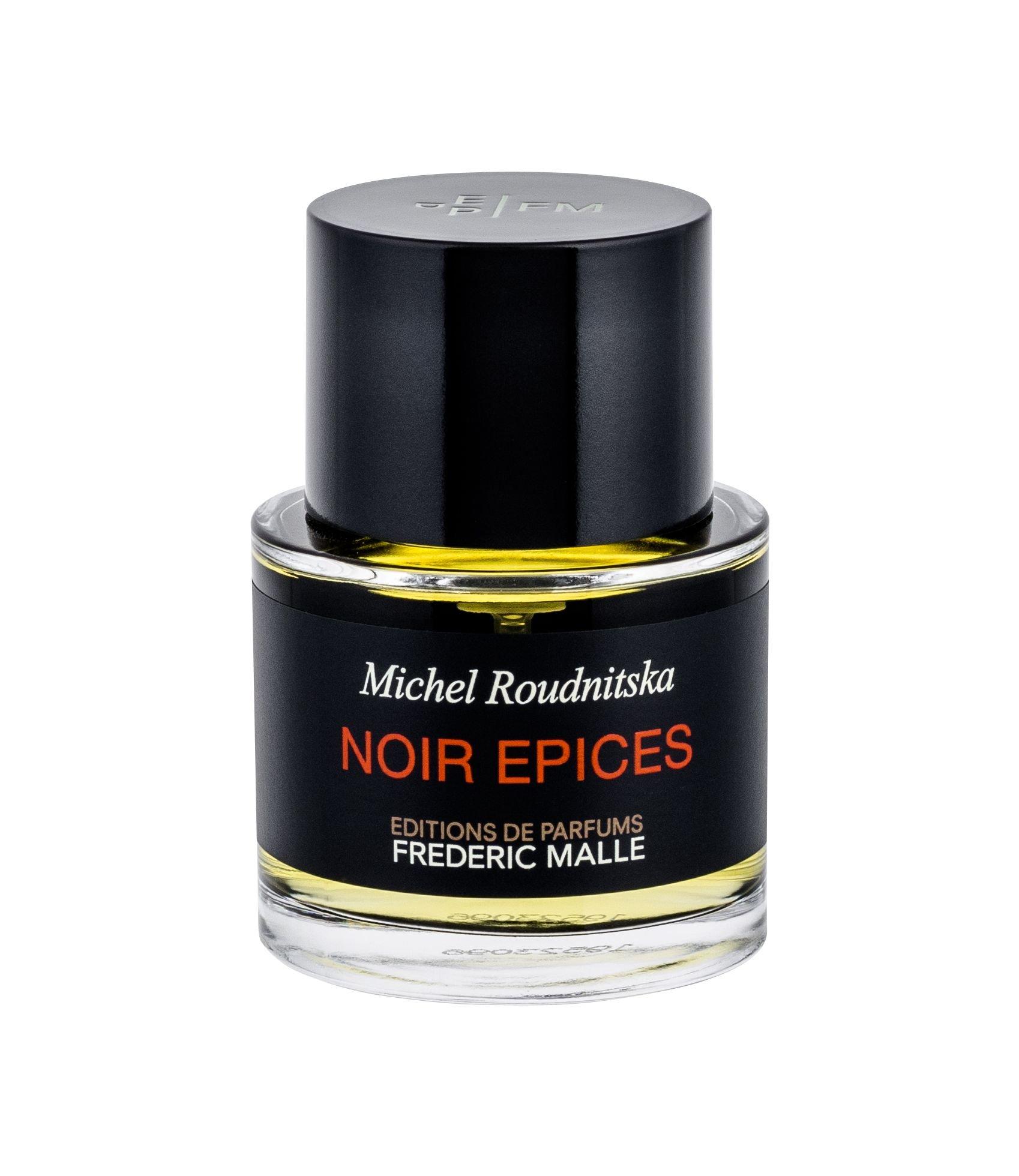 Frederic Malle Noir Epices EDP 50ml