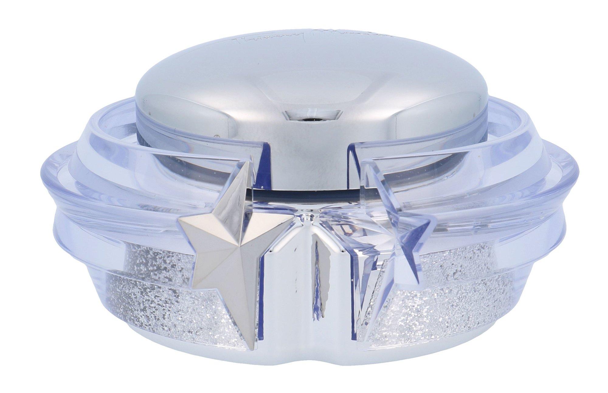Thierry Mugler Angel Body cream 200ml