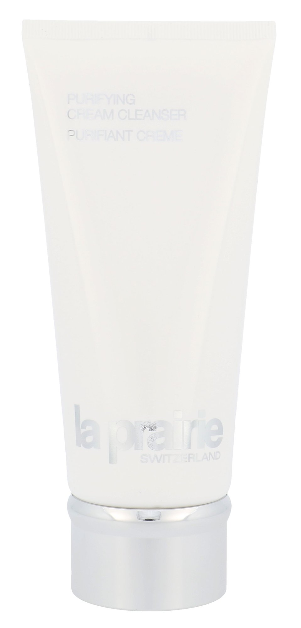 La Prairie Purifying Cream Cleanser Cosmetic 200ml