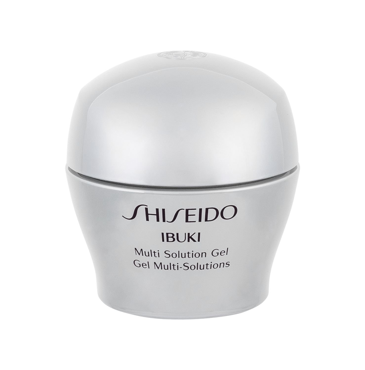 Shiseido Ibuki Cosmetic 30ml